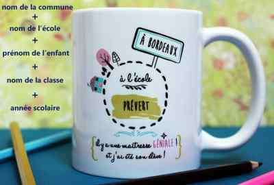 mug-cadeau-maitresse