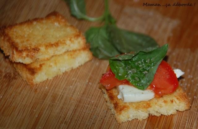 Brochettes mozzarella tomate1