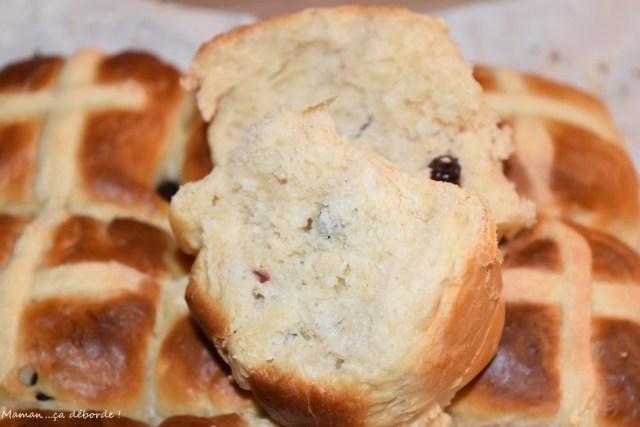 hot cross buns3