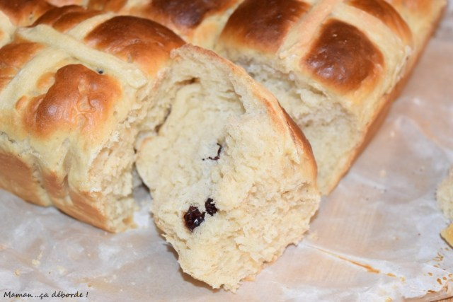 hot cross buns4
