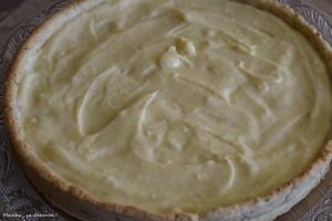 Crème pâtissière4