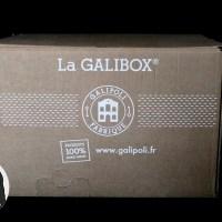 Je fais moi-même mes produits d'entretien avec La Galibox - Dans ma BAL #159