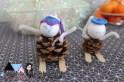 Tiniloo Un hiver en Laponie