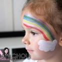 Maquillage Snazaroo