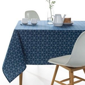 Linge de table fantaisie DIAMOND
