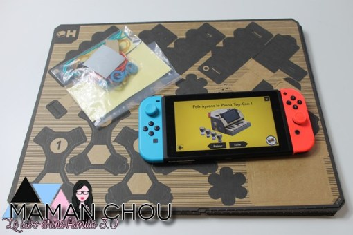 nintendo labo multi kit (110)
