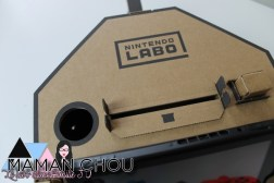 nintendo labo multi kit (121)