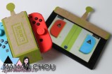 nintendo labo multi kit (67)