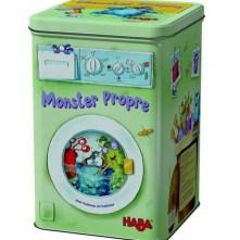 Monster Propre Haba