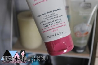lait ultra hydratant topicrem (2)