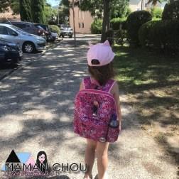 petits bonheurs de juillet 2018 (1)