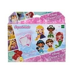 Aquabeads coffret Disney Princesses