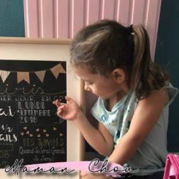 petits bonheurs de septembre 2018 (4)