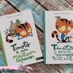 Collection Timoto
