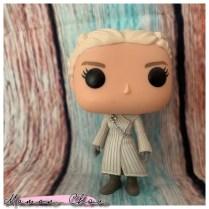 Funko Pop Game of Thrones Daenerys