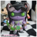 Funko Pop Illidan WOW World of Warcraft
