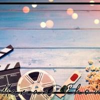 Ces moments partagés à deux: nos films à voir au cinéma!