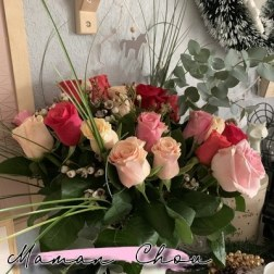 nos petits bonheurs de decembre 2018 (6)