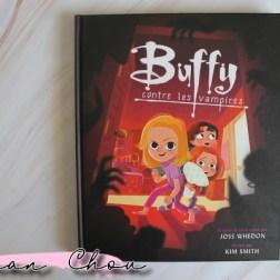 histoire jeunesse buffy contre les vampires (1)