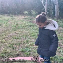 nos petits bonheurs de fevrier 2019 (1)