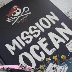 mission océan (1)