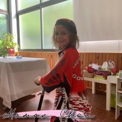 petits bonheurs septembre 2019 (6)