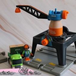 brio smart tech grue et pont levant (6)