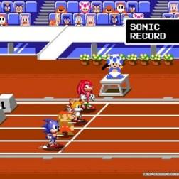 21 - mario et sonic aux jeux olympiques 100m 02