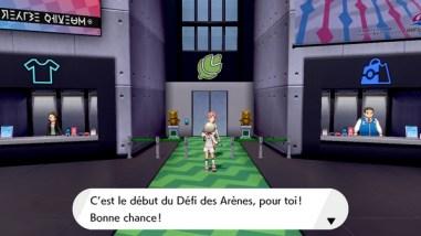 pokémon épée & bouclier (56)