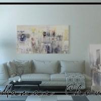 Choisir un canapé design adapté au style de vie de sa famille