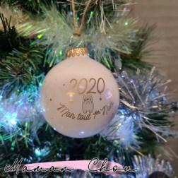 petits bonheurs de decembre 2020 (4)