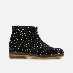Pom d'Api bottines enfant 2