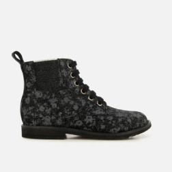 Pom d'Api bottines enfant 3