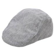 Chapeau chambray