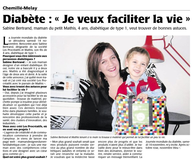 Article-DIABETE-13112015