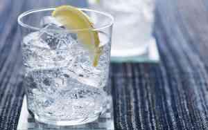 Acerca de Máma necesita un Gin Tonic