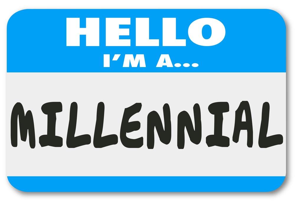 El salto generacional de los millennials: No me llames, mándame un wasapito!