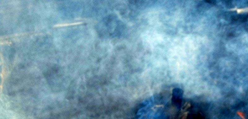 como evitar la transpiracion
