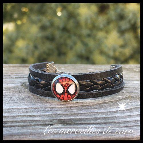 bijoux-enfants-bracelet-super-heros-spider-19343470-img-0468-jpg-133916-5625e_big_m