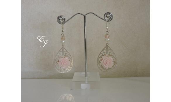 Boucles-d-oreilles-Roses-d-antan-1-58-2-big-1-www-emilysjewels-fr