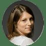 julie-site_petit