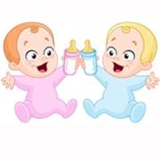 repas-jumeaux