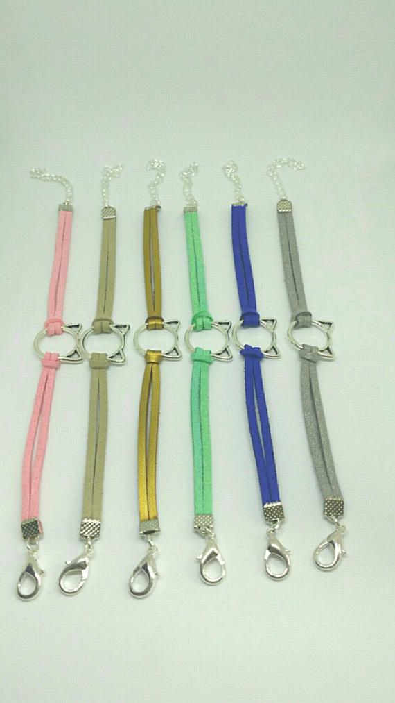 bracelet-bracelet-suedine-tete-de-chat-styl-20548999-jpeg-20170410-11071-75e61_570x0