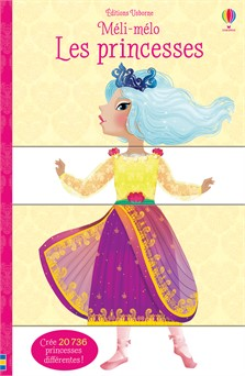 9781474929172-princesses