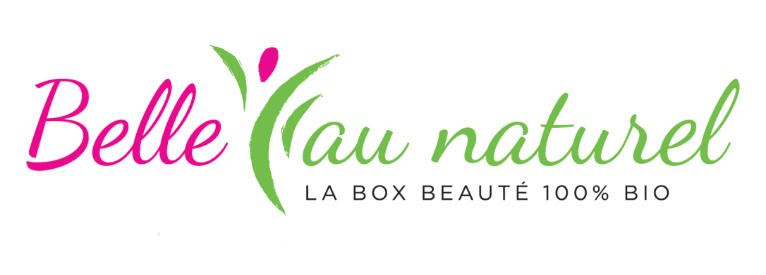 belle-au-naturel-logo-1487256423.jpg.pagespeed.ce.PI_PA4rqDF