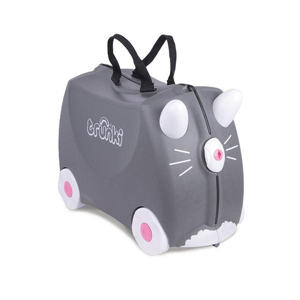 trunki-benny-the-cat-trunki-1_719f8a0c-9715-4113-9fb5-ffadac73356b_grande