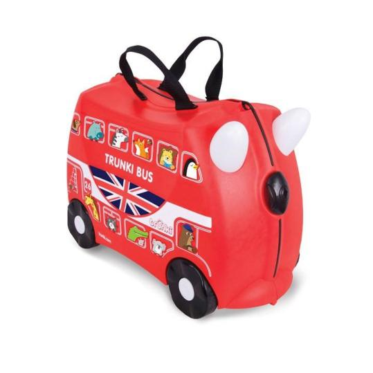 trunki-boris-the-bus-trunki-1_1024x1024
