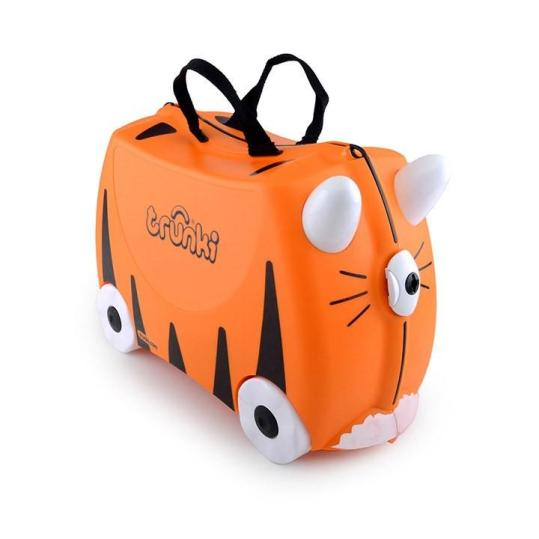 trunki-tipu-tiger-1_91653894-122b-45a1-bf53-464f7e0be42d_1024x1024
