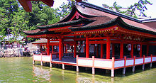 220px-Itsukushima_floating_shrine
