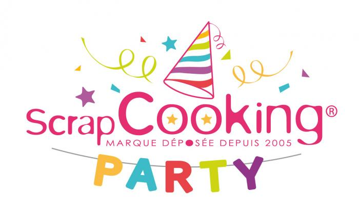 logo_scrapcooking_party